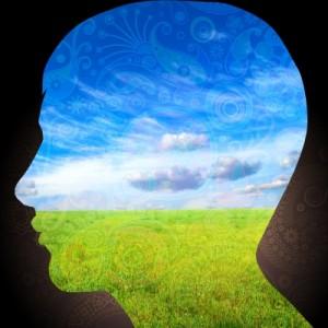 Il segreto del pensare