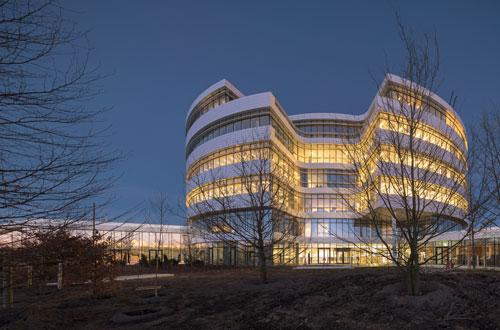 edit-Novo-Nordisk-HQ-exterior-night-hires