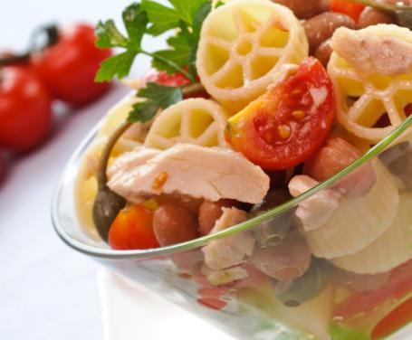 insalatona-di-pasta-fredda