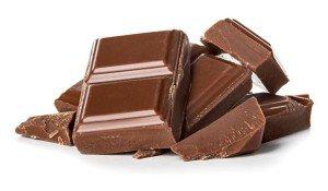 chocolate-bar-broken-generic-300x175